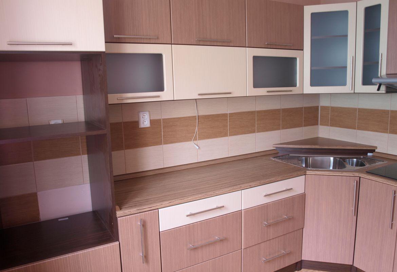 Kuchyně Fulnek